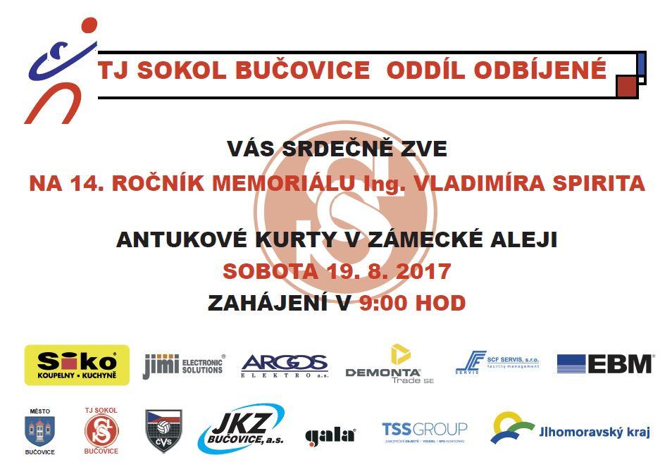 http://www.bucovice.cz/assets/File.ashx?id_org=1516&id_dokumenty=26767