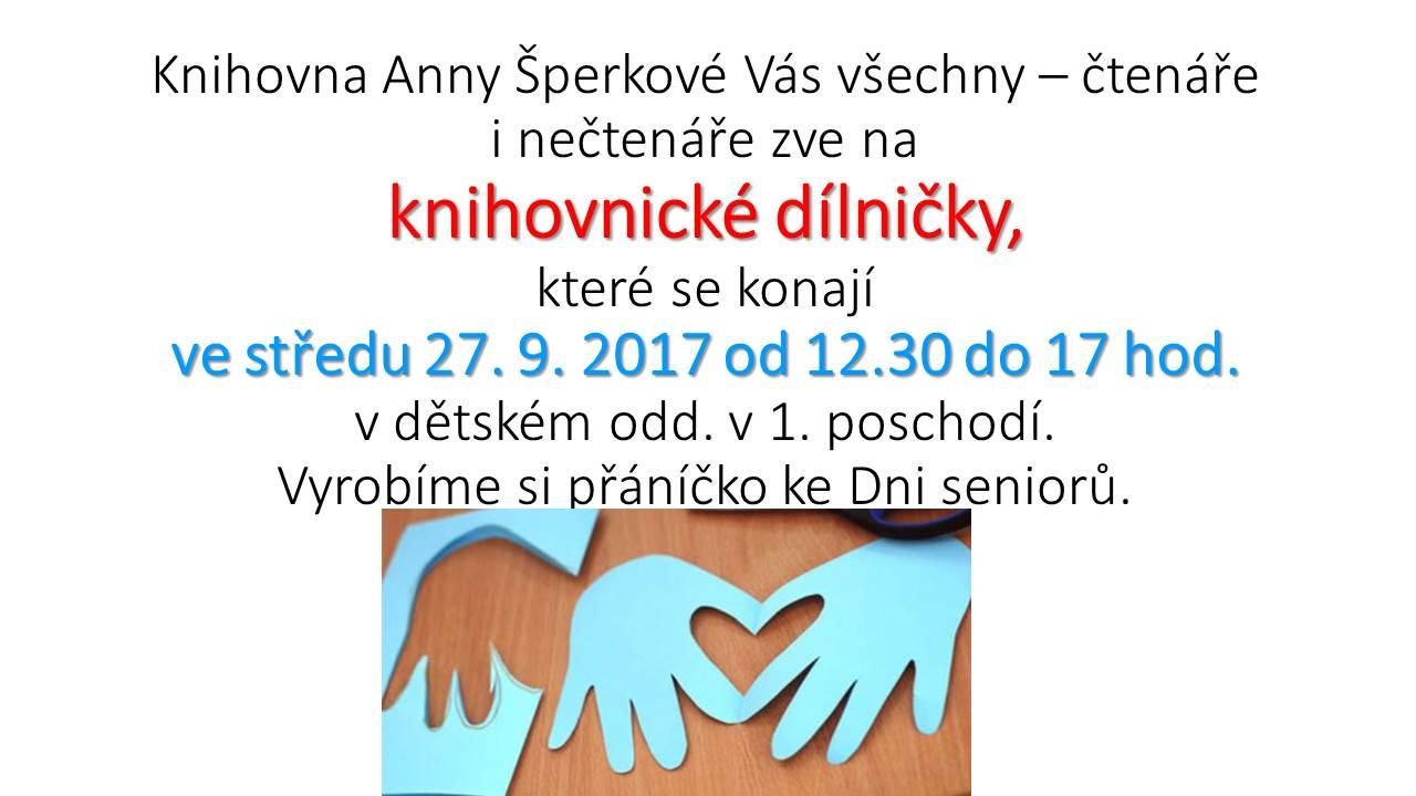 http://www.bucovice.cz/assets/File.ashx?id_org=1516&id_dokumenty=27022
