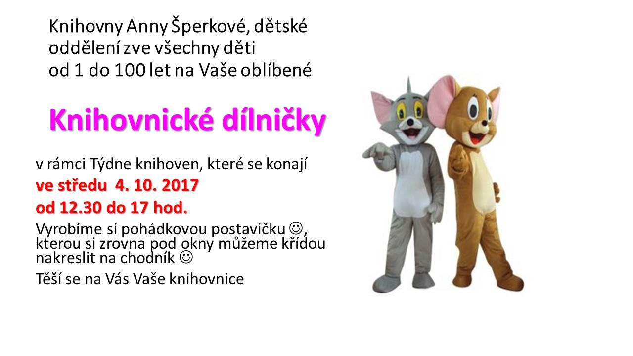 http://www.bucovice.cz/assets/File.ashx?id_org=1516&id_dokumenty=27025