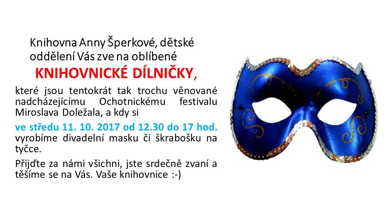 http://www.bucovice.cz/assets/File.ashx?id_org=1516&id_dokumenty=27031