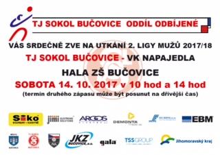 http://www.bucovice.cz/assets/File.ashx?id_org=1516&id_dokumenty=27189