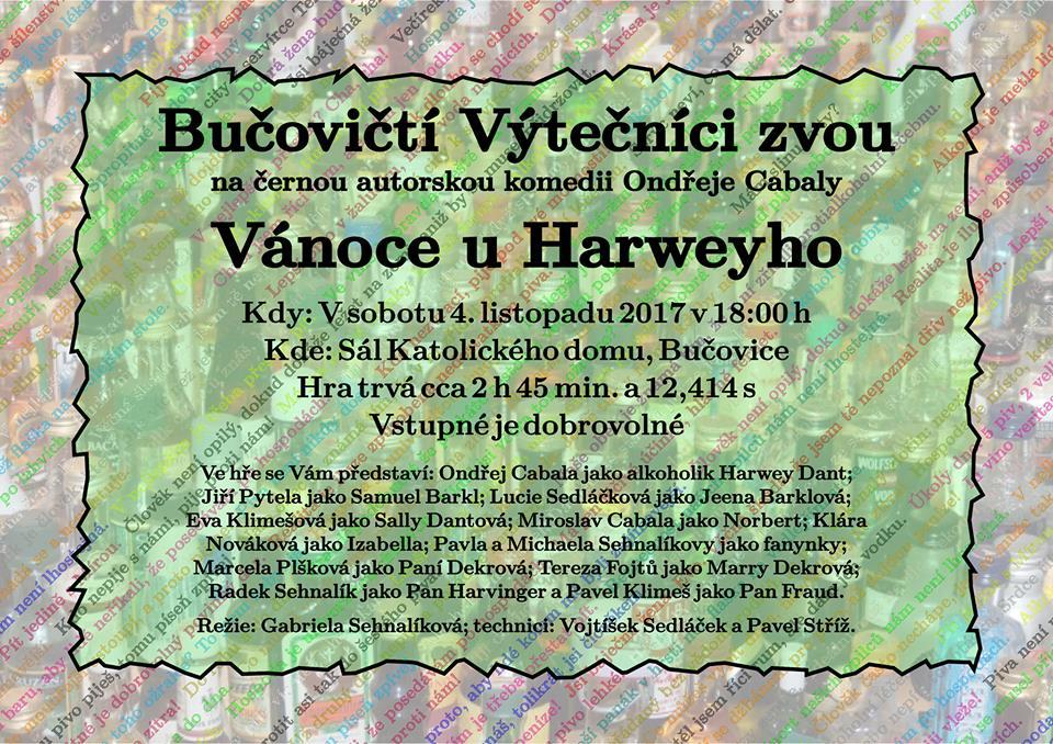 http://www.bucovice.cz/assets/File.ashx?id_org=1516&id_dokumenty=27437