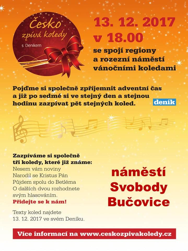 http://www.bucovice.cz/assets/File.ashx?id_org=1516&id_dokumenty=27585