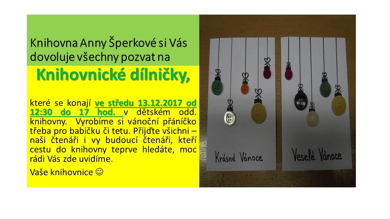 http://www.bucovice.cz/assets/File.ashx?id_org=1516&id_dokumenty=27932