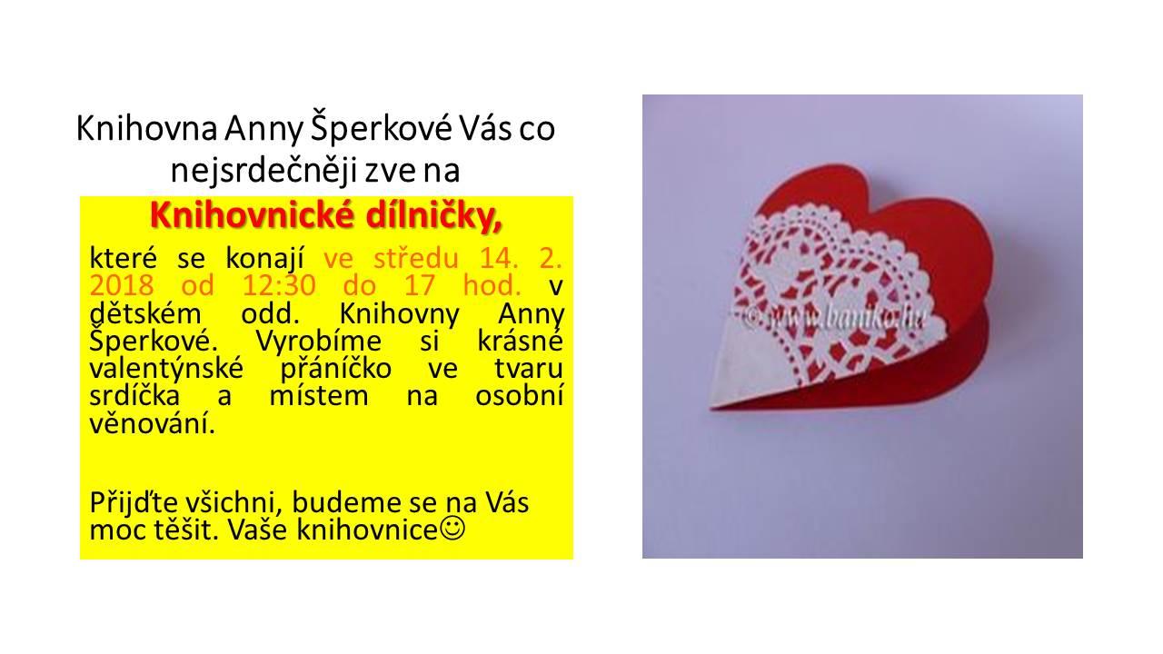 http://www.bucovice.cz/assets/File.ashx?id_org=1516&id_dokumenty=28065