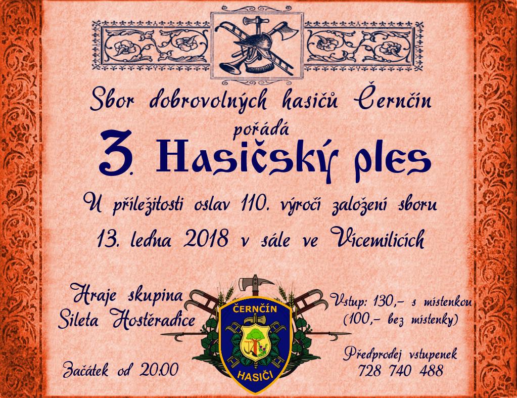 http://www.bucovice.cz/assets/File.ashx?id_org=1516&id_dokumenty=28072