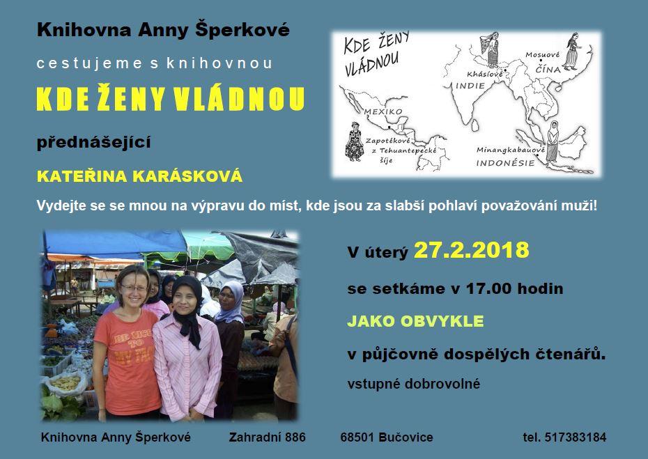 http://www.bucovice.cz/assets/File.ashx?id_org=1516&id_dokumenty=28300