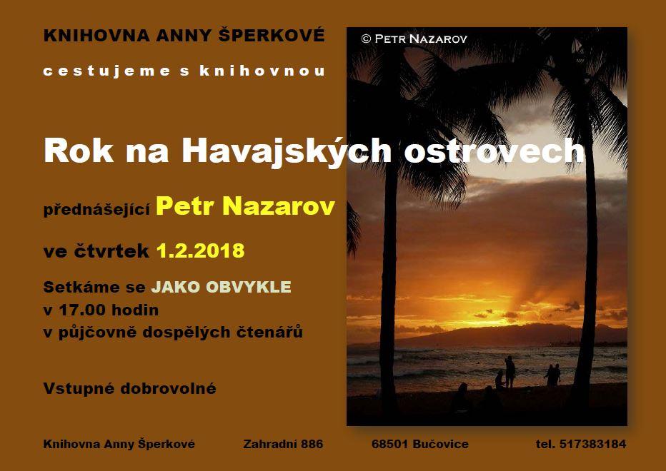 http://www.bucovice.cz/assets/File.ashx?id_org=1516&id_dokumenty=28301