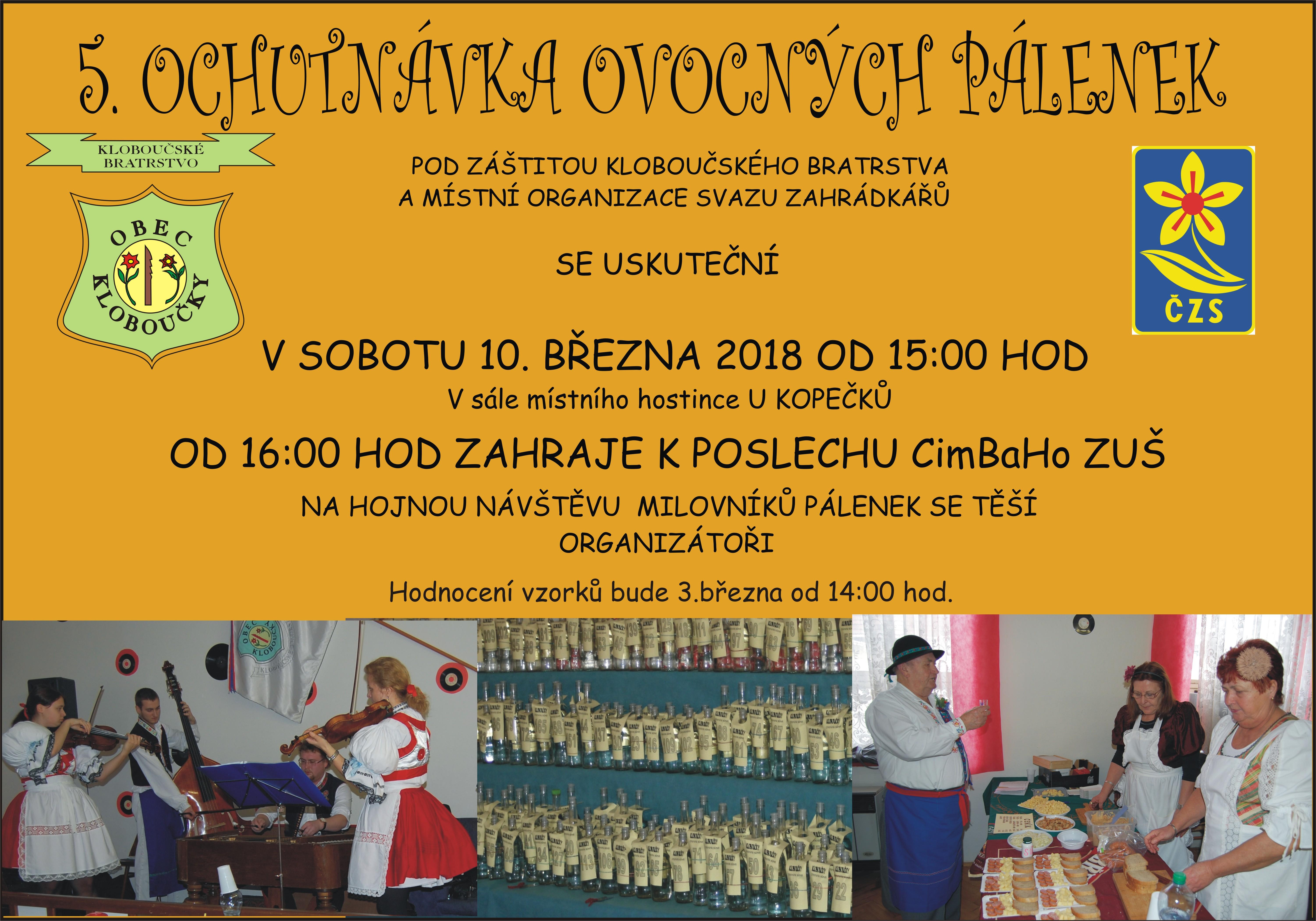 http://www.bucovice.cz/assets/File.ashx?id_org=1516&id_dokumenty=28549