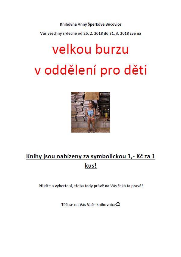 http://www.bucovice.cz/assets/File.ashx?id_org=1516&id_dokumenty=28614