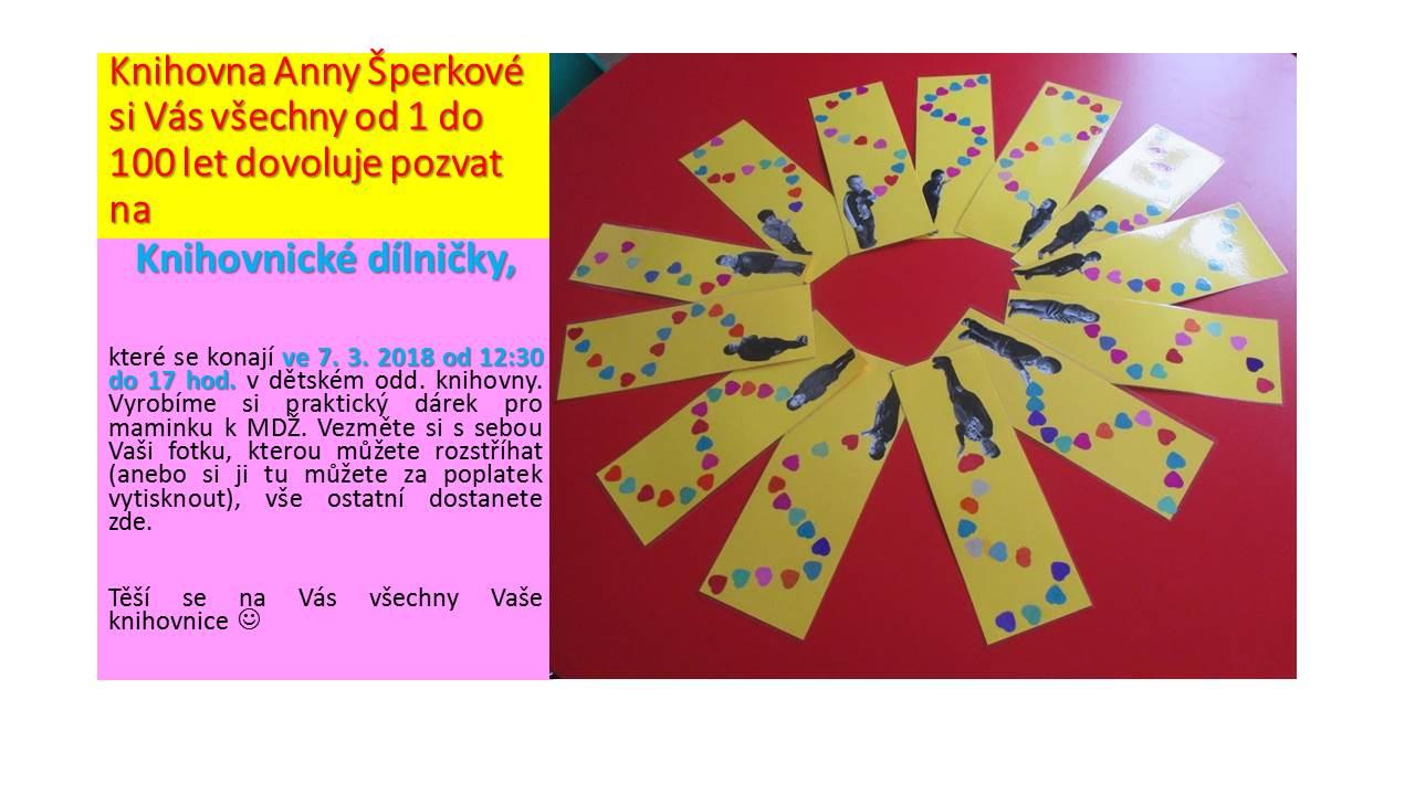 http://www.bucovice.cz/assets/File.ashx?id_org=1516&id_dokumenty=28618