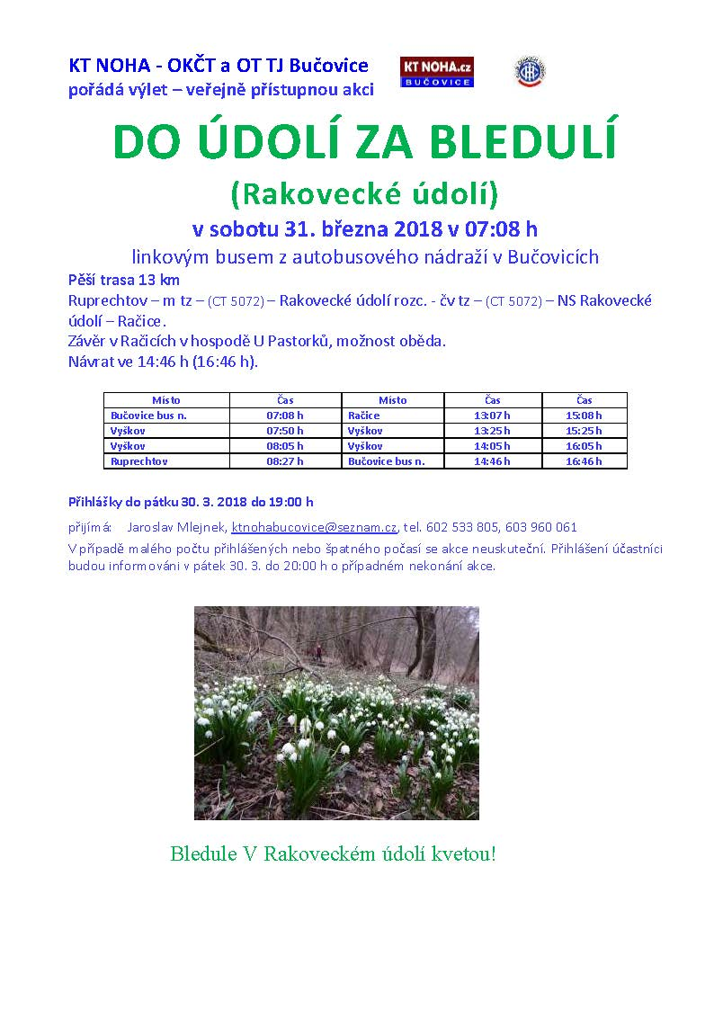 http://www.bucovice.cz/assets/File.ashx?id_org=1516&id_dokumenty=28938