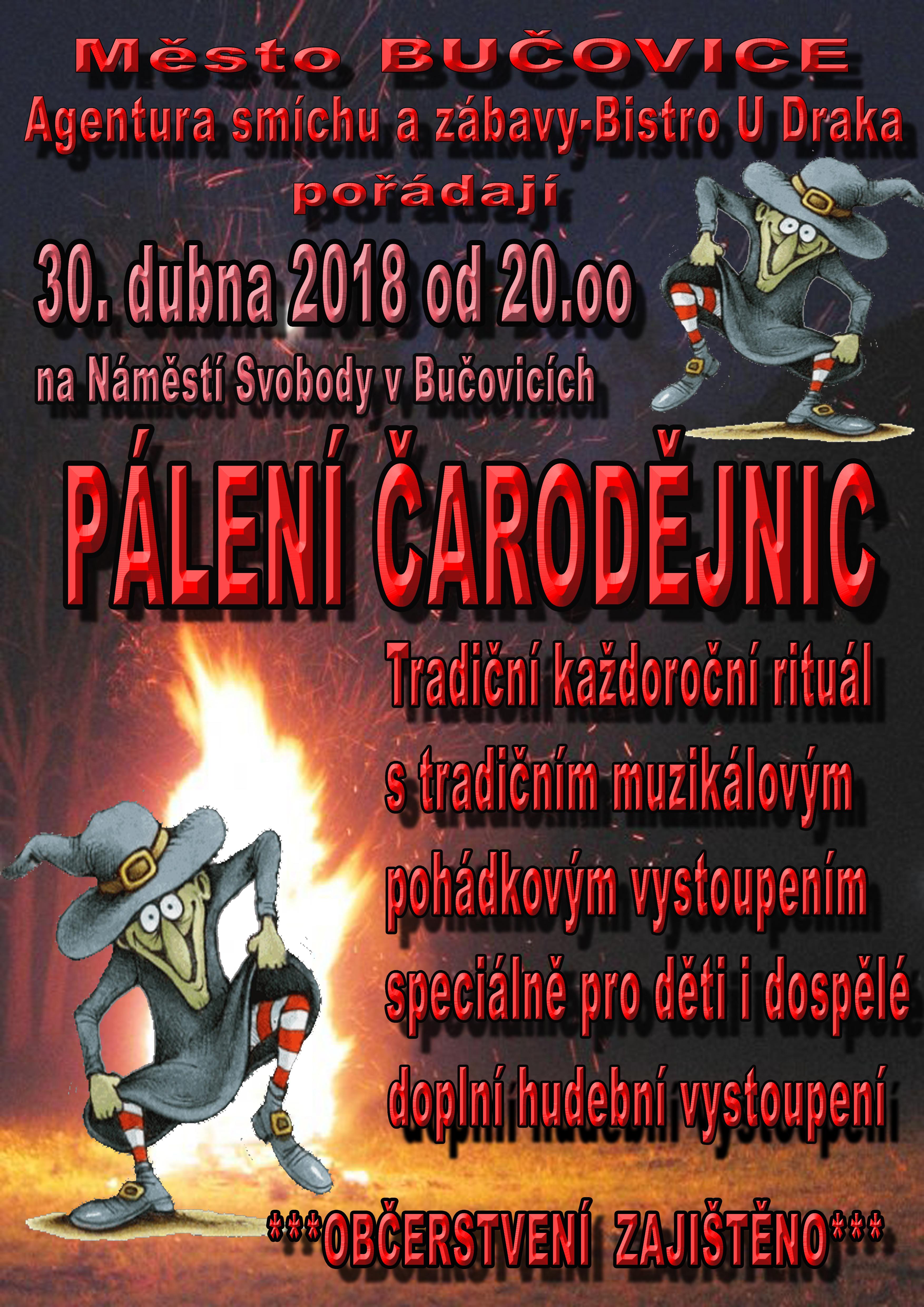http://www.bucovice.cz/assets/File.ashx?id_org=1516&id_dokumenty=29106