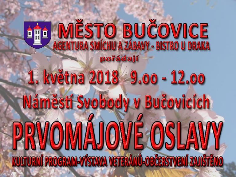 http://www.bucovice.cz/assets/File.ashx?id_org=1516&id_dokumenty=29107