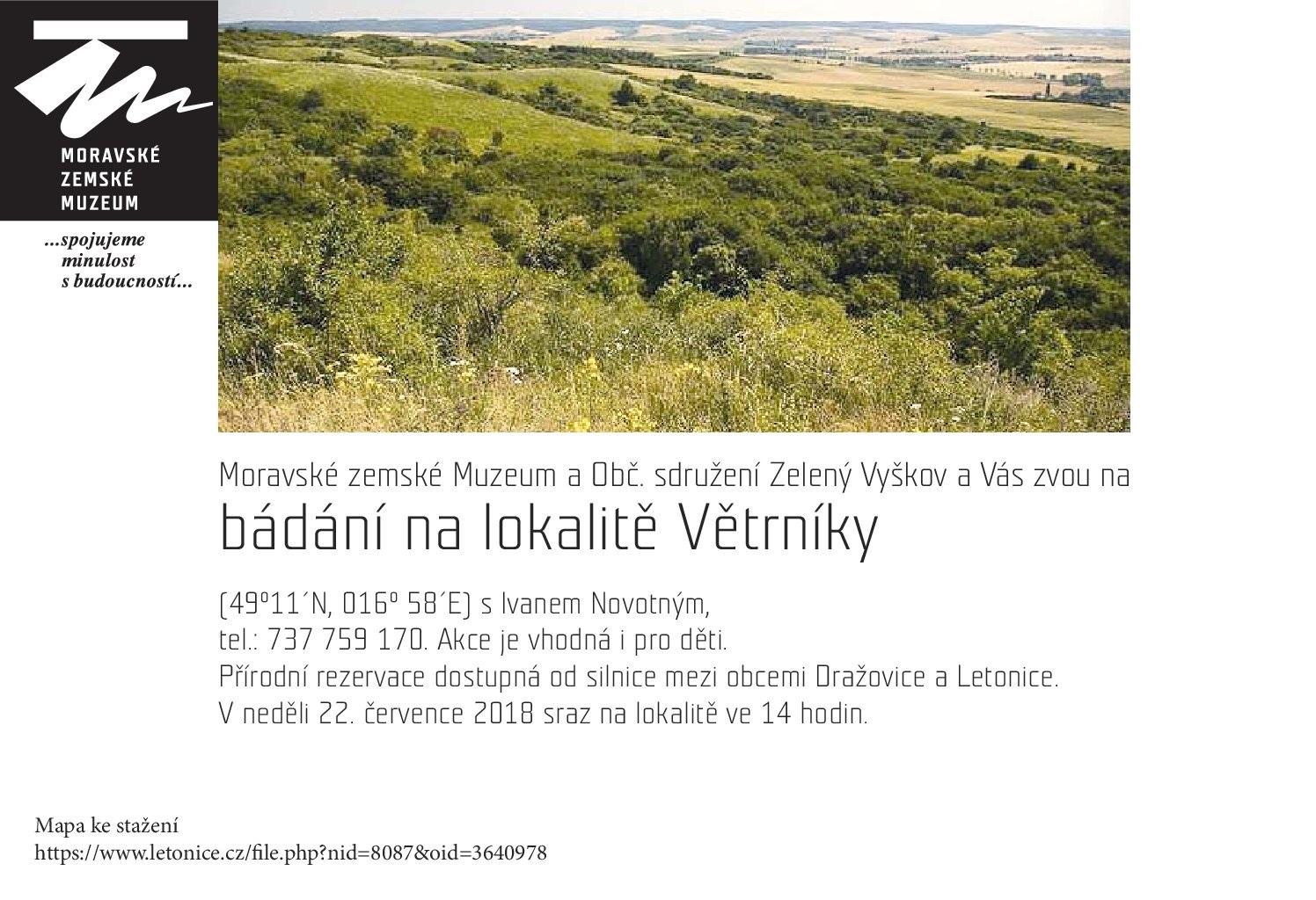 http://www.bucovice.cz/assets/File.ashx?id_org=1516&id_dokumenty=29746