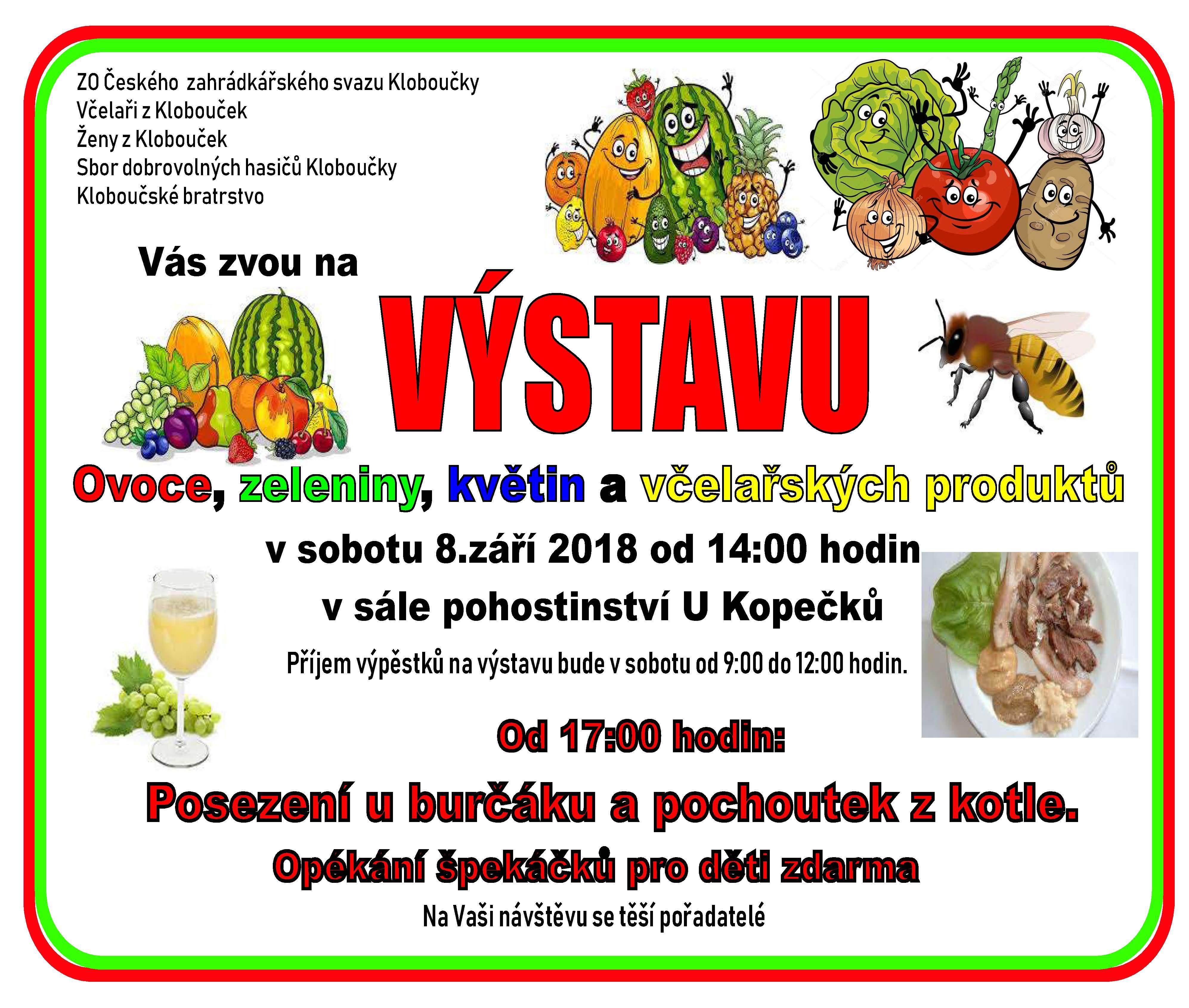 http://www.bucovice.cz/assets/File.ashx?id_org=1516&id_dokumenty=30053