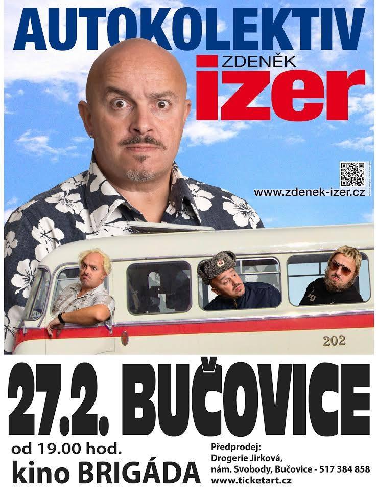 http://www.bucovice.cz/assets/File.ashx?id_org=1516&id_dokumenty=28219