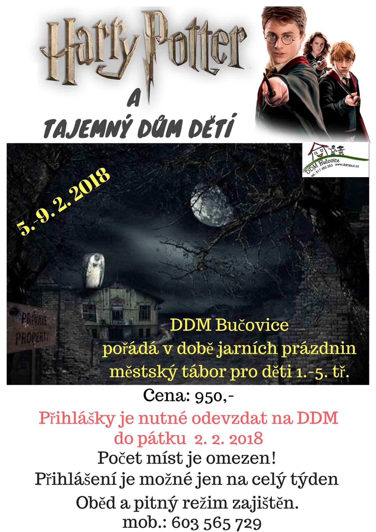 http://www.bucovice.cz/assets/File.ashx?id_org=1516&id_dokumenty=28220