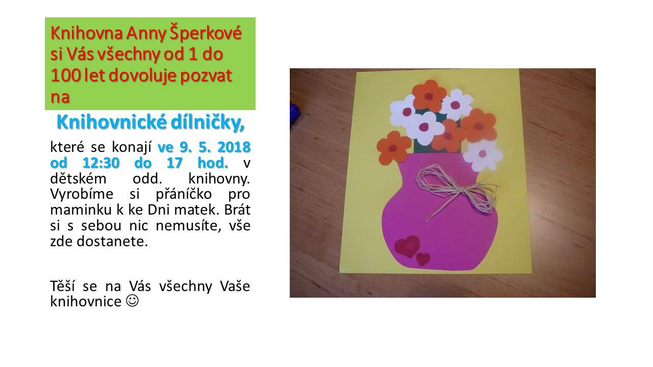 http://www.bucovice.cz/assets/File.ashx?id_org=1516&id_dokumenty=28616