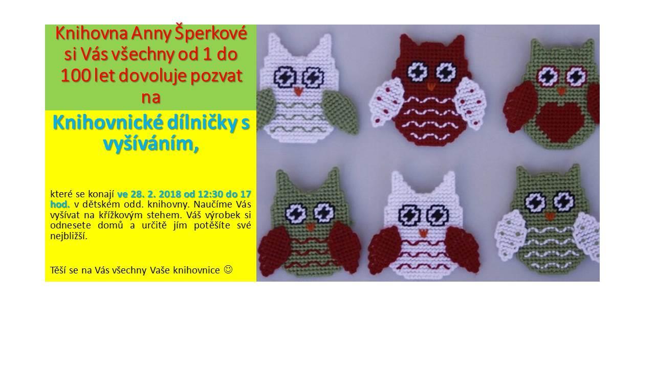 http://www.bucovice.cz/assets/File.ashx?id_org=1516&id_dokumenty=28619