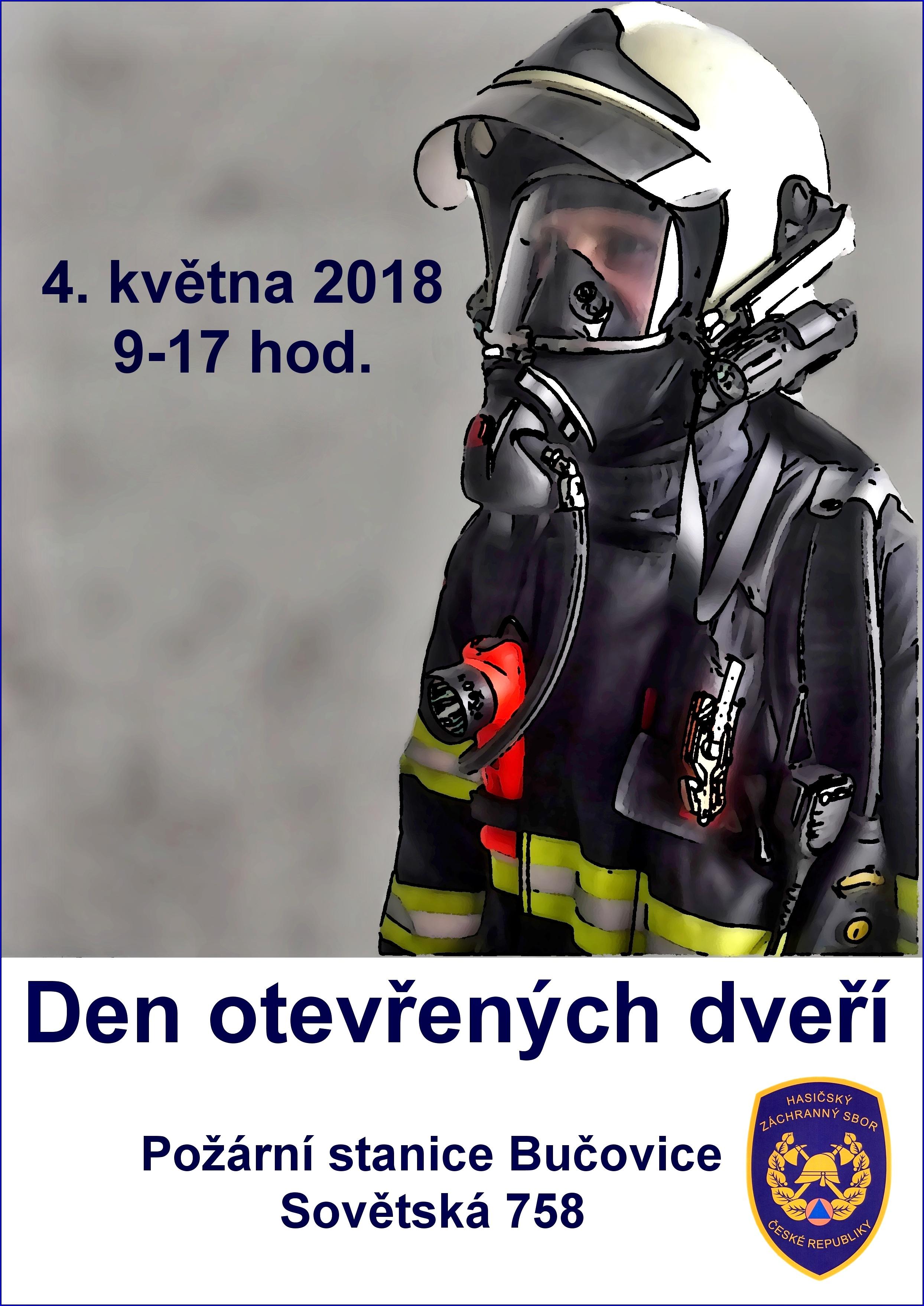 http://www.bucovice.cz/assets/File.ashx?id_org=1516&id_dokumenty=29086