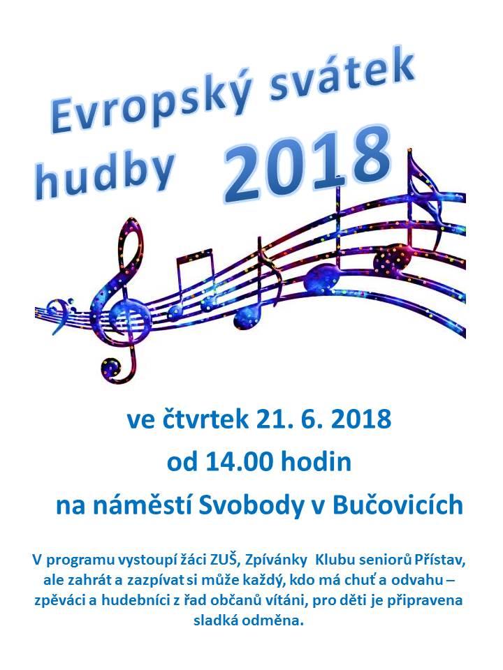 http://www.bucovice.cz/assets/File.ashx?id_org=1516&id_dokumenty=29331