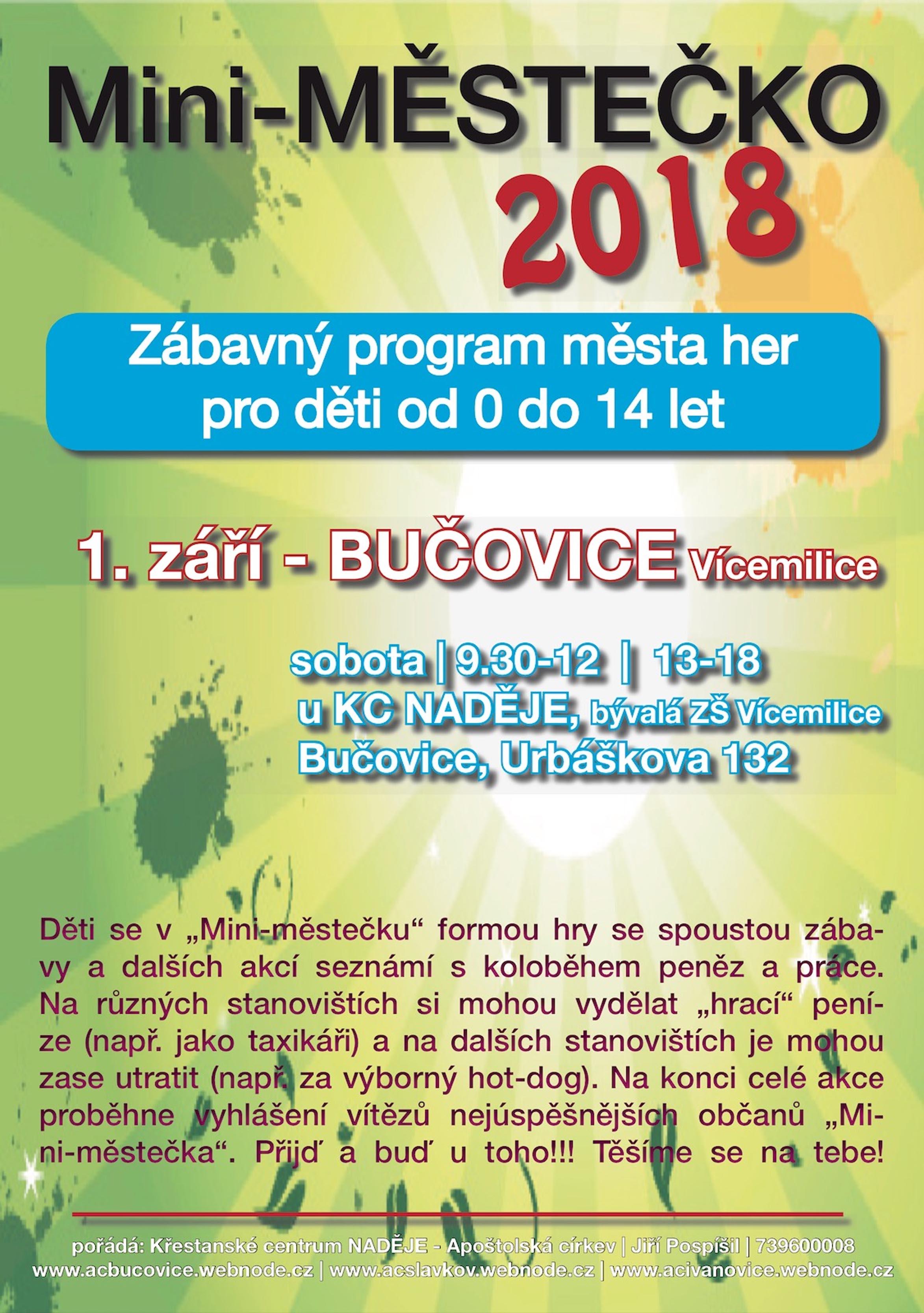 http://www.bucovice.cz/assets/File.ashx?id_org=1516&id_dokumenty=30023